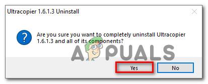 Fix: Copy Paste not Working on Windows 7, 8 1, 10 - Appuals com