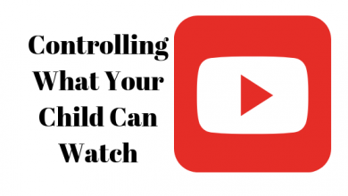 Photo of How to Ensure Kids Watch Only Safe Content On Youtube
