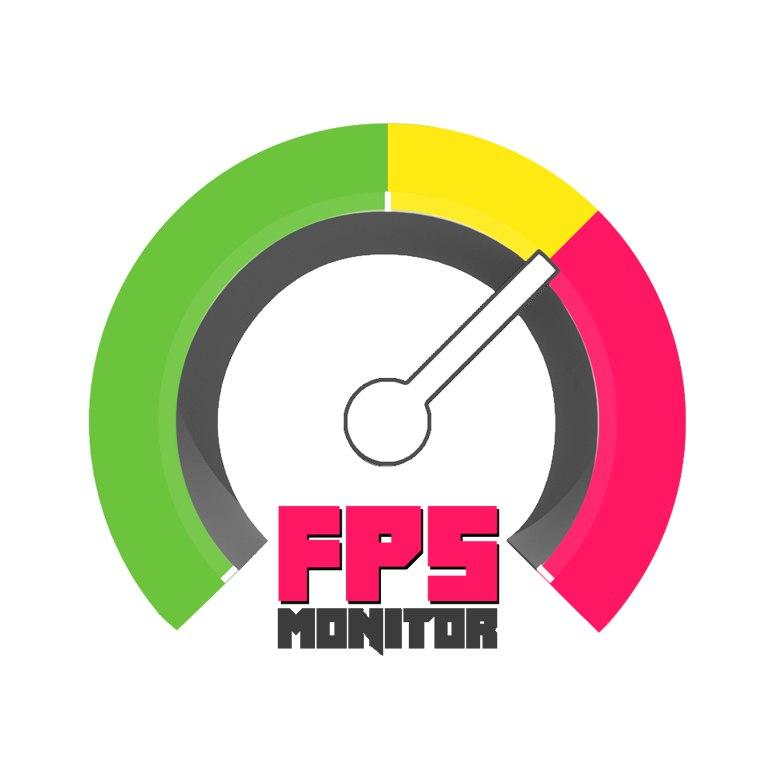 The 5 Best Software You can Use to Monitor a Game's FPS in