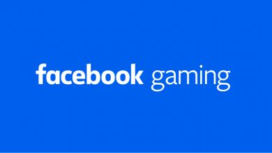 Photo of Facebook Introduces a Dedicated Gaming Hub to Its Android App to Challenge YouTube and Twitch