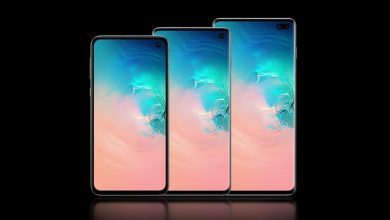 Photo of Samsung Expected to Ship 20 Million Galaxy S10 Smartphones in 1H 2019: Report