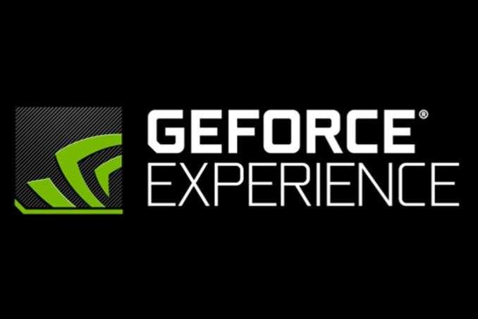 Geforce experience ingame overlay not enabling