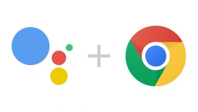 Photo of Google Assistant Integration with Chrome for Android Might Be Shown off at I/O 2019