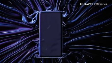 Photo of Huawei P30 Series Teased in Official Video Ahead of March 26 Launch