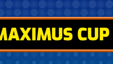 "Photo of Tetris 99 ""Maximus Cup"" With Nintendo Gold Point Prize Begins March 8th"