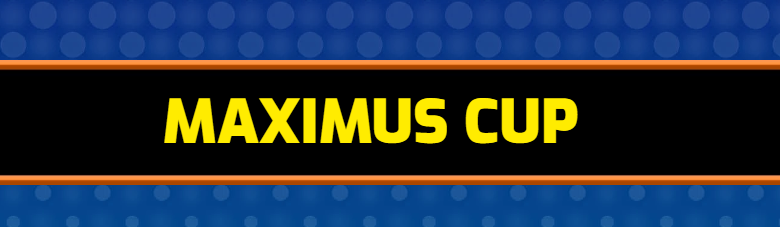 Maximus Cup