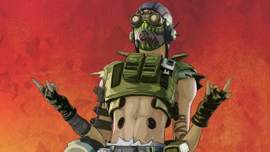 Photo of Apex Legends Fourth Season Drops, Find Out What's New