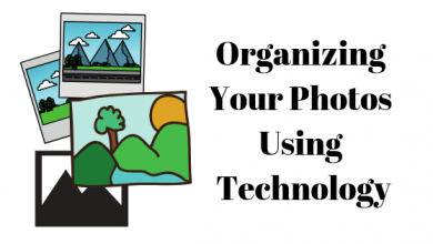 Photo of How to Keep Your Digital Collection of Photos Organized