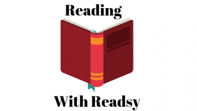 Photo of What is Readsy and How Can It Help a Reader