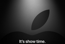 Apple 03/25
