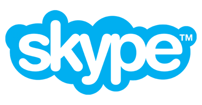 Microsoft Skype is now available on the web