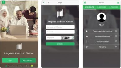 Photo of Saudi Arabia's Absher App Is Actually Beneficial, Despite Media Condemnation