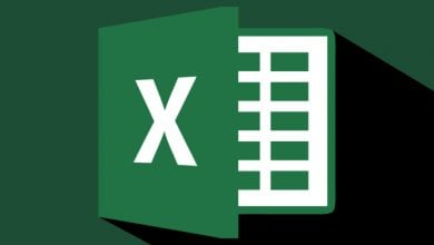 Photo of Microsoft Excel For iOS And Android Devices Have 'Insert Data From Picture' That Turns Images Into Editable Table Data