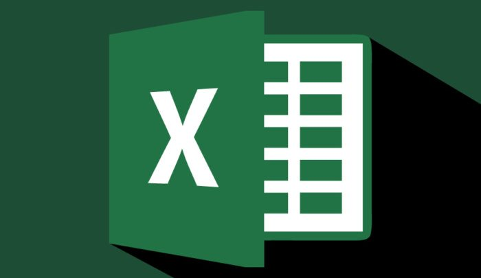 Import paper spreadsheets with phone — Microsoft Excel trick