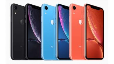 Photo of iPhone XR Was the Top-Selling Flagship Smartphone in the US in January