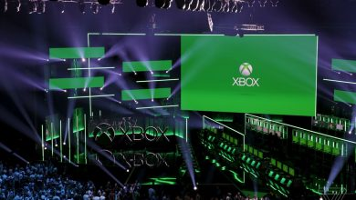 Photo of Upcoming Xbox Console Might Include A Physics Engine & A Disc-less Variant