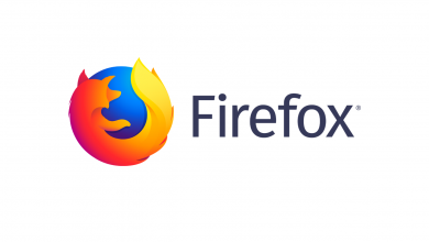 Photo of Latest Firefox Stable Version 68 Offers About:Compat, A New Space To Find And Edit Website-Specific Compatibility Tweaks