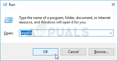 Fix: Windows Hello for Business Provisioning Will Not Be