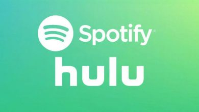 Photo of Spotify Announces New Combo With Hulu For Only $9.99 Per Month