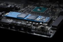 Photo of Intel Alder Lake-S Desktop-Grade CPUs To Feature Unique Shared Instructions big.LITTLE 'Hybrid Technology'?