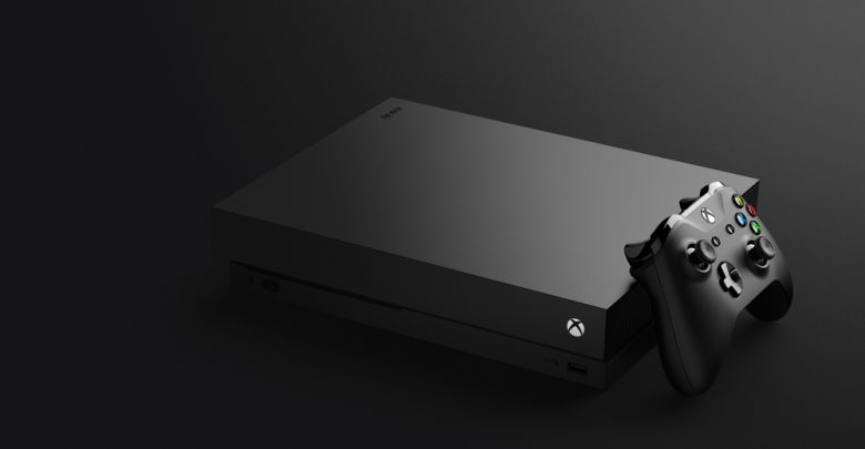 Photo of Microsoft Targets Twice The Performance of the Xbox One X For Next Generation, Plans Two Different Consoles For Launch