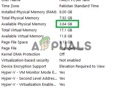 How to Allocate more RAM to Minecraft - Appuals com