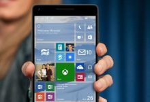 Photo of Windows 10 Mobile Will Continue To Receive Support For Office Apps For Another Two Years Even After End Of Life