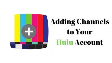Photo of How to Add Channels to Your Hulu Account