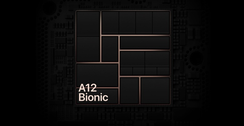 Apple A13 to Use 7nm N7 Pro Production Technology