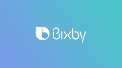 Photo of Samsung Bixby 'Marketplace' With 'Capsules' Launched On Galaxy Store To Take On Amazon Alexa Skills And Push Integrations