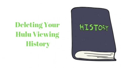Photo of How to Delete Viewing History on Hulu