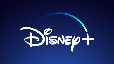 Photo of Disney+ App Announced by Disney, Slated For A November Launch