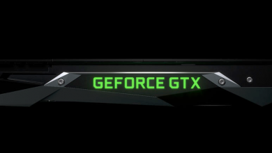 Photo of NVIDIA's Latest Game Ready Drivers Bring Ray Tracing Support to GeForce GTX Graphics Cards