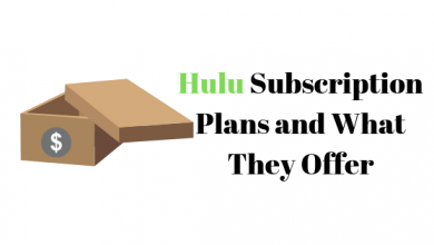 Photo of What Are the Plans Offered By Hulu