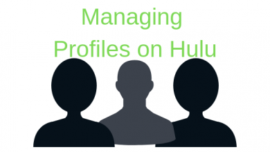 Photo of How to Switch Profiles on Hulu