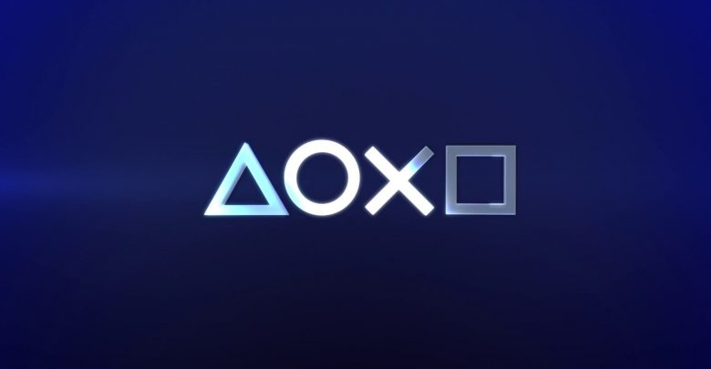 Photo of PS4 Users Might Be In The Lurch as New Rumors Suggest Some Flagship Playstation Games Might Not Be Cross-Gen