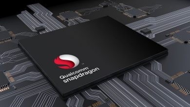 Photo of Qualcomm Snapdragon 865 Mobile Processor With Integrated 5G Modem Specifications And Features Leaked Online