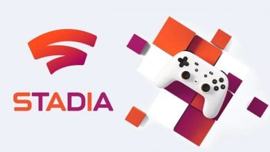 Photo of Google Acquires a New Triple-A Studio for its Cloud Gaming Platform Stadia