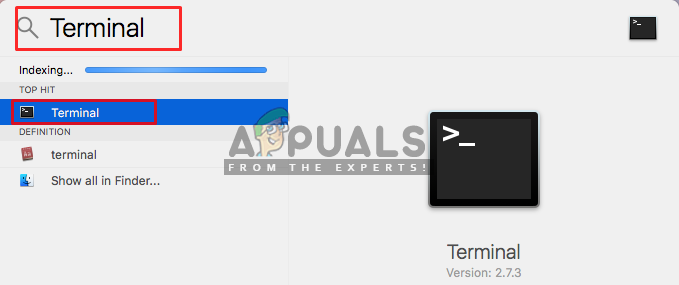 Fix: Unable to Expand Zip File on Mac - Appuals com