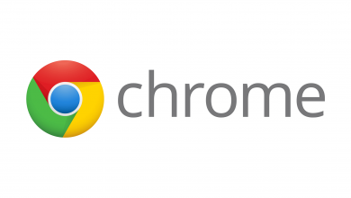 Photo of Google Chrome With Deprecated Ad-Blocking Manifest V3 To Arrive Soon