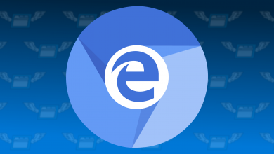 Photo of Microsoft Updates Chromium-Based Edge Browser With Several New Features