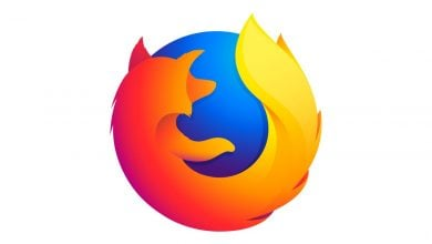 Photo of Mozilla is Removing WebIDE the Last Service of its Late Operating System from its Browser