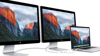 Photo of Apple to Introduce New Display Technology: Macbooks, iPads and a New Apple Display!