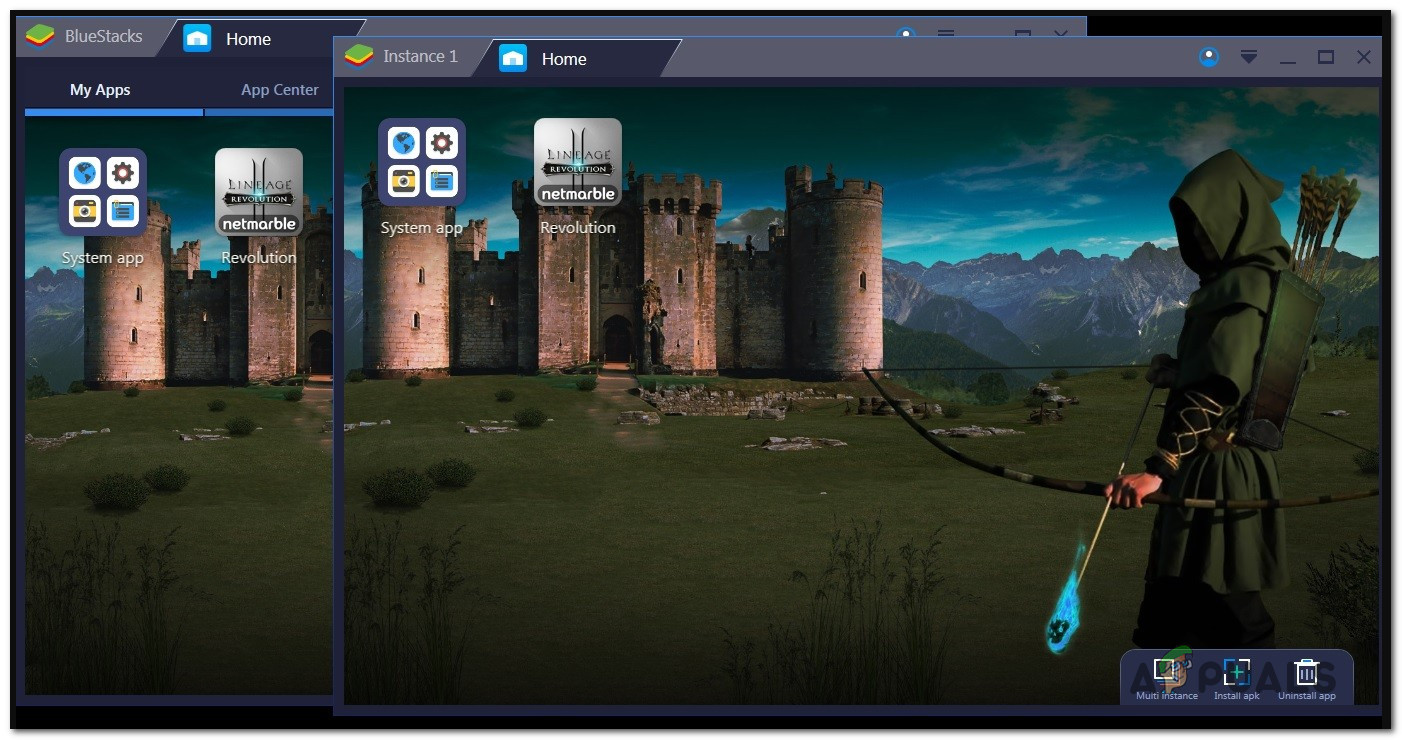BlueStacks: Is it Safe? - Appuals com