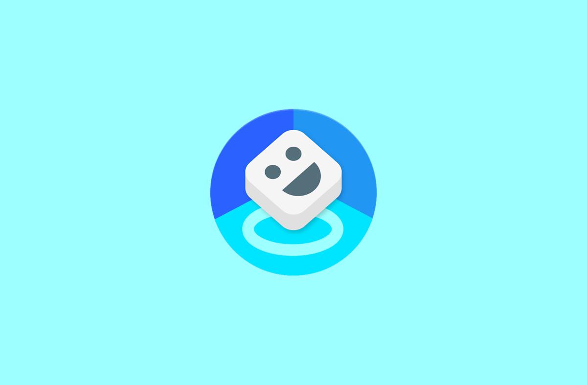 Google's Playground App