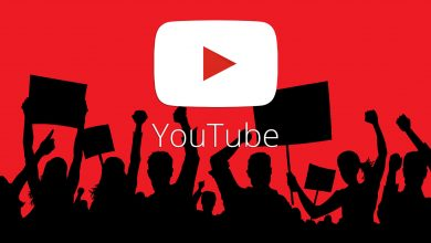 Photo of Youtube To Incorporate New Algorithm To Measure A Video's Success