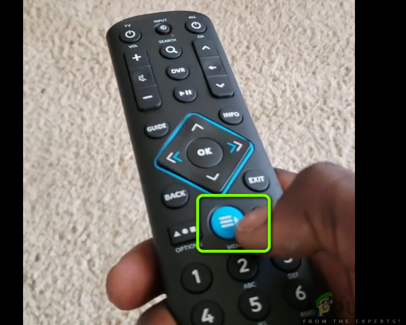 How to Fix Spectrum Remote not Working - Appuals com