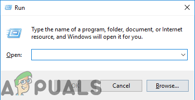 FIX: Windows 10 Freezes Randomly - Appuals com