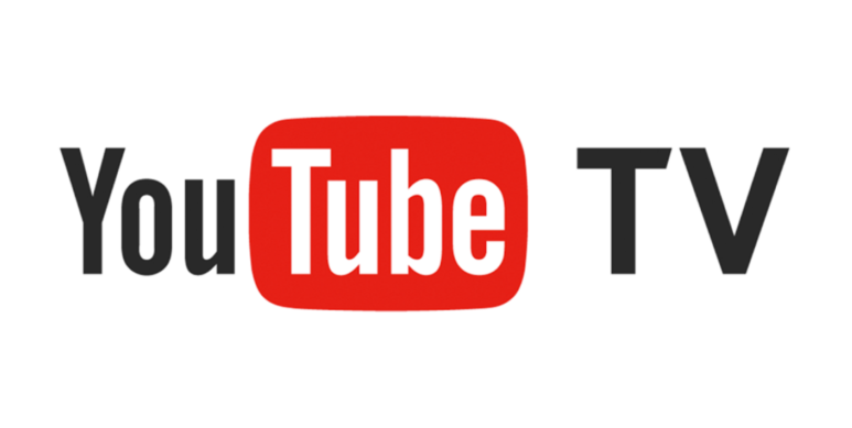 How to Fix YouTube TV not Working - Appuals com