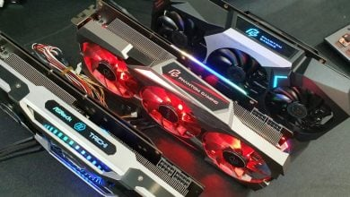 Photo of ASRock's Radeon RX 5000 Cards Stealing The Spotlight
